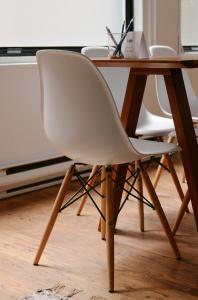 Chair as MyBB topic